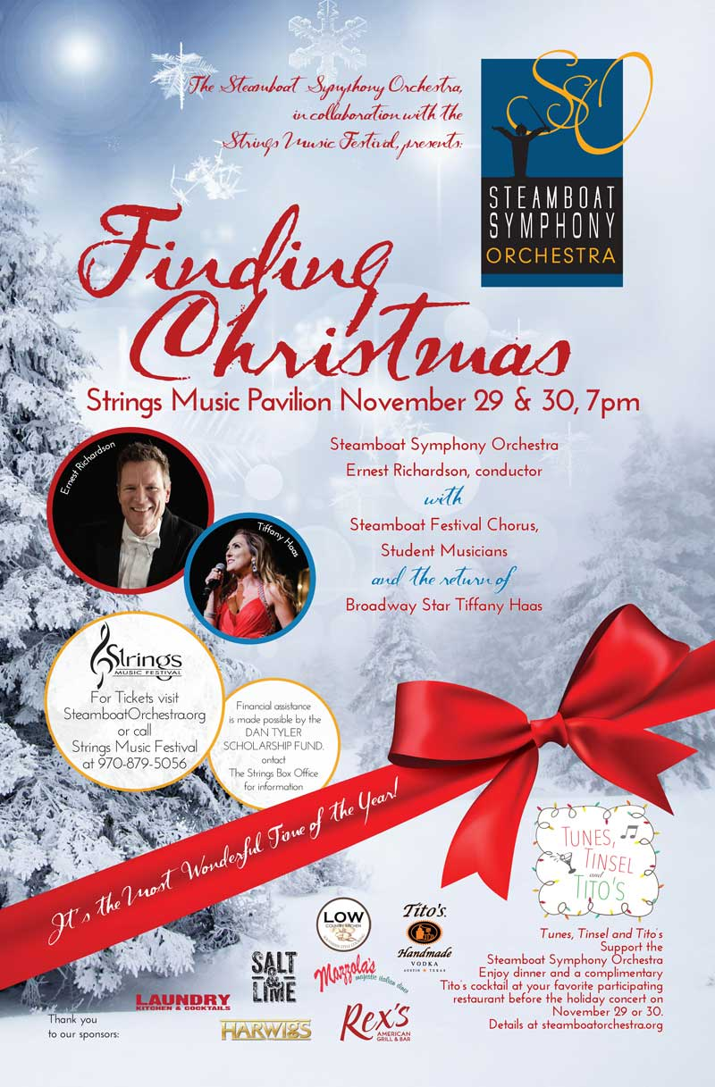 SSO-Finding-Christmas-poster-2017-web